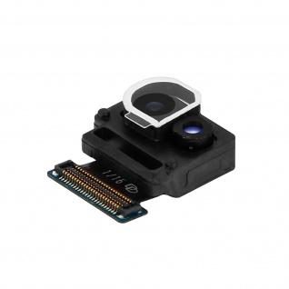 Ersatzteil Front Kamera Modul + Flexkabel für Samsung Galaxy S8