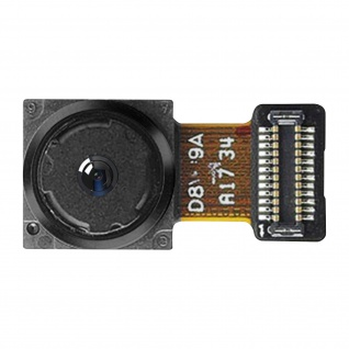 Frontkamera Modul + Flexkabel für Honor 7X, Ersatzteil für Reparatur