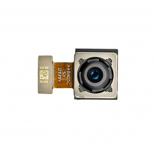 Ersatzteil Rückkamera Modul + Flexkabel für Honor 9X