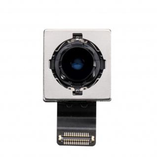 Ersatzteil Rückkamera Modul + Flexkabel für Apple iPhone XR