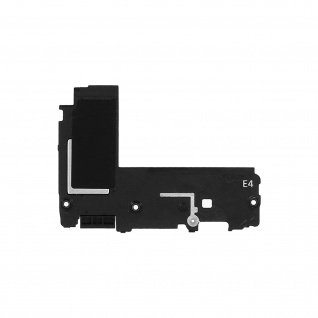 Ersatzteil Lautsprecher Modul, Lautstärke Buzzer für Samsung Galaxy S8 - Vorschau 3