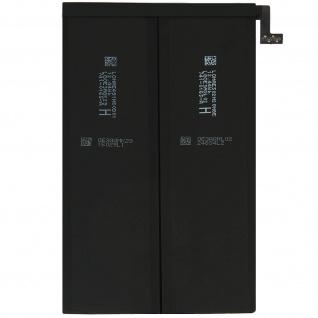 Apple iPad Mini 2 6471 mAh Austausch-Akku, ersetzt 020-8257 - Schwarz