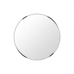 Kamera Schutzfolie aus Hartglas für iPhone 7/ iPhone 8 ? Transparent