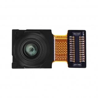 Frontkamera Modul + Flexkabel für Honor Play, Ersatzteil für Reparatur