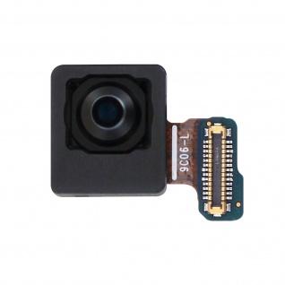 Frontkamera Modul + Flexkabel für Samsung Galaxy S20, Ersatzteil für Reparatur