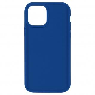 SolidSuit Series Handyhülle by Rhinoshield für iPhone 12 Pro Max ? Blau