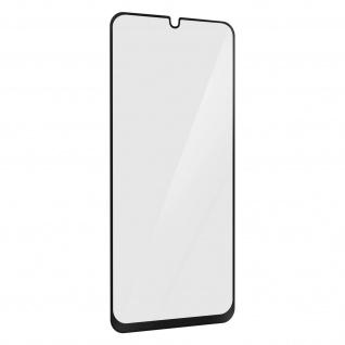 9H Härtegrad Glas-Displayschutzfolie Samsung Galaxy A32 â€? Schwarz
