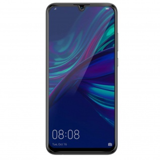 4Smarts - Displayschutzfolie Second Glass 9H für Huawei P Smart Plus 2019