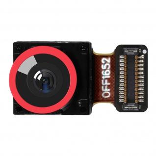 Frontkamera Modul + Flexkabel für Huawei P40 Lite, Ersatzteil für Reparatur