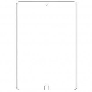 Blueo anti-reflektierende Schutzfolie für iPad Pro 10.5/ Air 2019 ? Transparent
