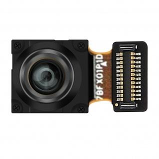 Frontkamera Modul + Flexkabel für Huawei Mate 20 lite, Ersatzteil für Reparatur
