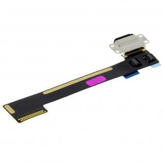 iPhone/iPad Ladeanschluss Ersatzteil mit Flexkabel für iPad Mini 4