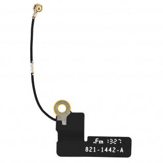 WiFi Antenne Modul Ersatzteil für Apple iPhone 5