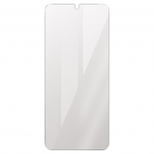 Samsung S21 flexible kratzfeste Folie mit Blautlicht Filter ? Transparent