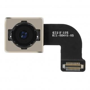 Ersatzteil Kamera Modul + Flexkabel für Apple iPhone 7
