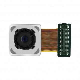 Frontkamera Modul + Flexkabel für Samsung Galaxy A10e, Ersatzteil für Reparatur