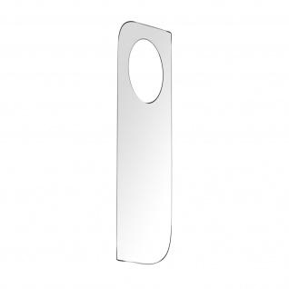 Rückkamera kratzfeste Schutzfolie Samsung Galaxy S21 Plus ? Transparent