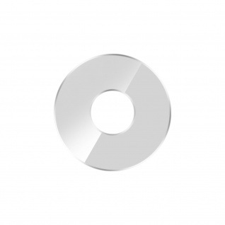 2x Imak Rückkamera Schutzfolien für Nokia 5.4 / 3.4 ? Transparent