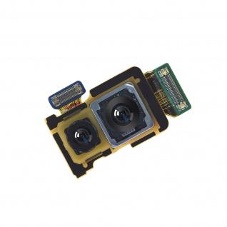 Ersatzteil Rückkamera Modul + Flexkabel für Samsung Galaxy S10e