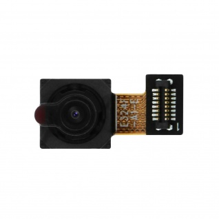 Frontkamera Modul + Flexkabel für Samsung Galaxy A11, Ersatzteil für Reparatur
