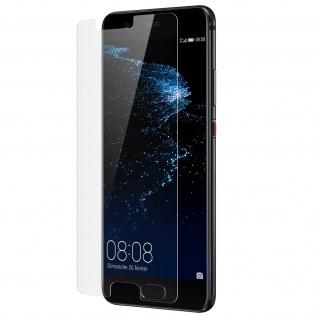 Ultradünne bruchsichere Displayschutzfolie aus Hartglas für Huawei P10 0, 3mm