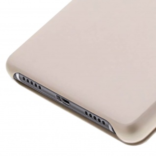 Original Huawei Flip-Cover für Huawei P9 Lite - Rosegold - Vorschau 5