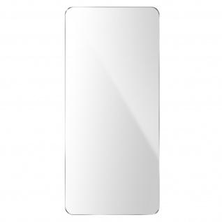 Nillkin anti-reflektierende Folie + Kamerafolie für Xiaomi Poco F3 ? Transparent