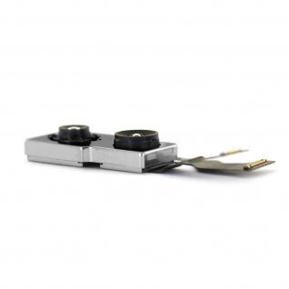 Ersatzteil Rückkamera Modul + Flexkabel für Apple iPhone 11