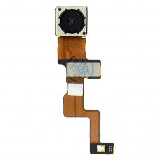 Rück-Kamera-Modul mit Flexkabel für Apple iPhone 5