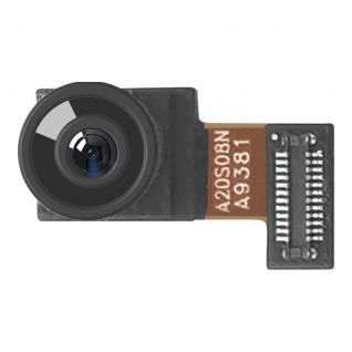 Frontkamera Modul + Flexkabel für Xiaomi Redmi 6, Ersatzteil für Reparatur