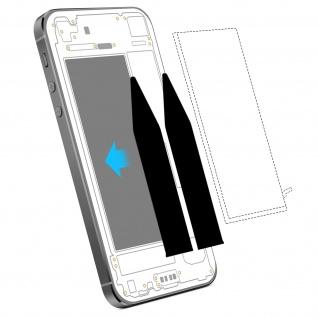 Ersatzteil Reparatur Akku Klebestreifen für Apple iPhone 5, 5S und iPhone SE