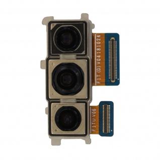 Ersatzteil Rückkamera Modul + Flexkabel für Xiaomi Mi 9