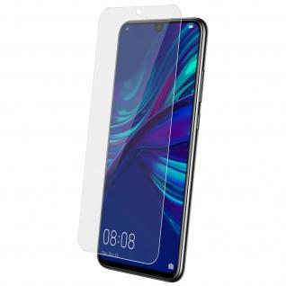 9H Härtegrad Displayschutzfolie Huawei P Smart 2019, Honor 10 Lite - Transparent