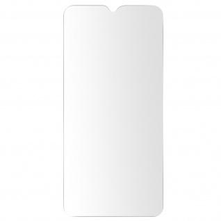 9H Härtegrad Glas-Displayschutzfolie Samsung Galaxy A20s â€? Transparent