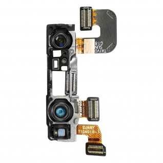 Frontkamera Modul + Flexkabel für Huawei Mate 20 Pro, Ersatzteil für Reparatur