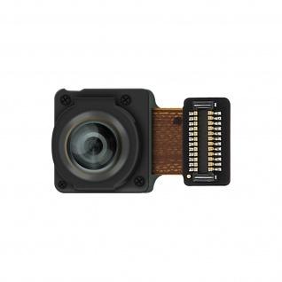 Frontkamera Modul + Flexkabel für Huawei P30 / P30 Pro, Ersatzteil für Reparatur