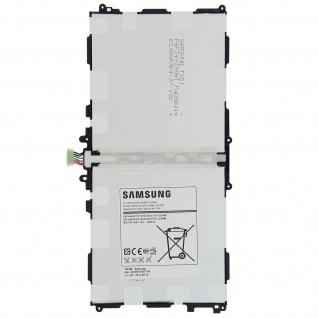 8220 mAh Samsung T8220E Austausch-Akku für Samsung Galaxy Tab Pro 10.1