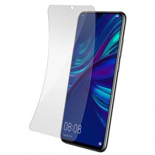 Latex Schutzfolie Huawei P Smart 2019 / 2020 / Honor 10 Lite - Transparent