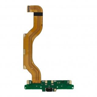 Micro-USB Ladeanschluss + Mikro Ersatzteil für Nokia Lumia 1520