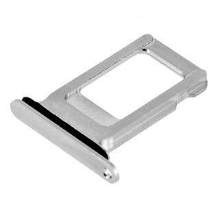 Nano SIM-Kartenhalter, Ersatzteil für Apple iPhone XS Max - Vorschau 3