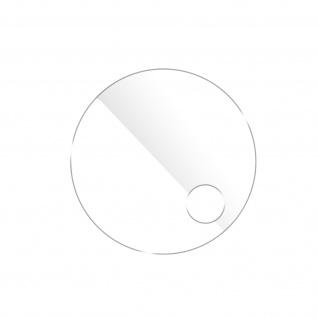 4x Rückkamera Schutzfolien für Nokia G20 / G10, FlexibleGlass 3mk ? Transparent