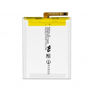 2300 mAh Austausch-Akku Sony LIS1618ERPC für Sony Xperia XA - Vorschau 2