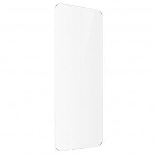 9H Härtegrad Glas-Displayschutzfolie Huawei P40 Pro/P40 Pro Plus ? Transparent