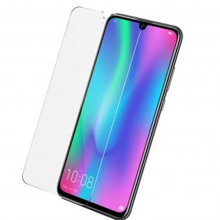 Rhinoshield Impact Protector Bildschirmschutz Huawei P Smart 2019 /Honor 10 Lite
