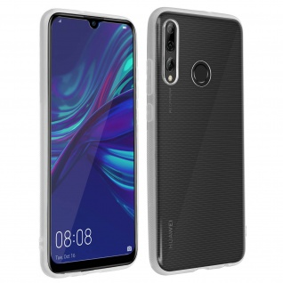 360° Protection Pack für Huawei P Smart Plus 2019/P Smart 2019