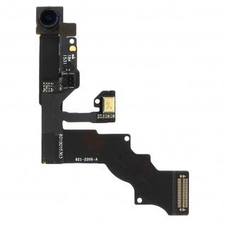 FaceTime Frontkamera Modul mit Annäherungssensor für Apple iPhone 6 Plus