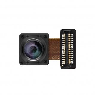 Frontkamera Modul + Flexkabel für Huawei P30 Lite, Ersatzteil für Reparatur