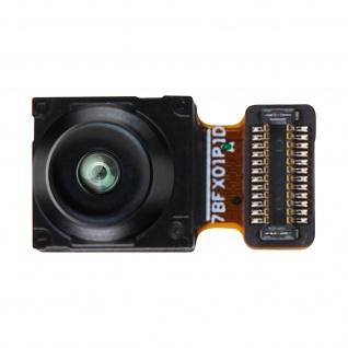 Frontkamera Modul + Flexkabel für Honor 10 Lite, Ersatzteil für Reparatur