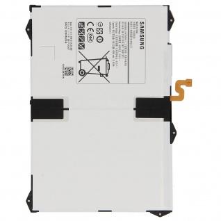 Samsung EB-BT825ABE Austausch-Akku für Samsung Galaxy Tab S3 - 6000mAh