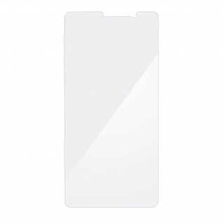Ultradünne bruchsichere Displayschutzfolie aus Hartglas für Huawei Mate 9 0, 3mm